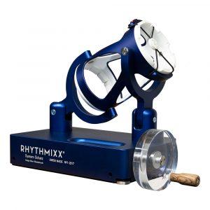 rhythmixx-blau-freisteller-01-0232-cropped-square-1000px