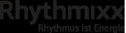 Rhythmixx